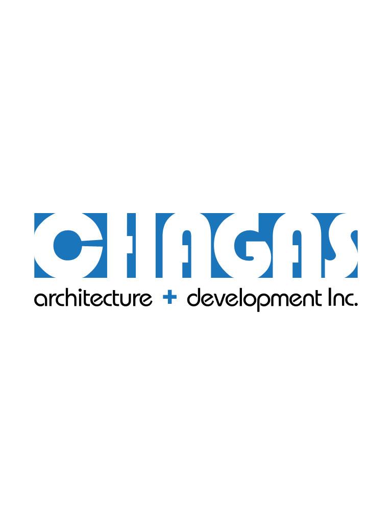 logo2-web